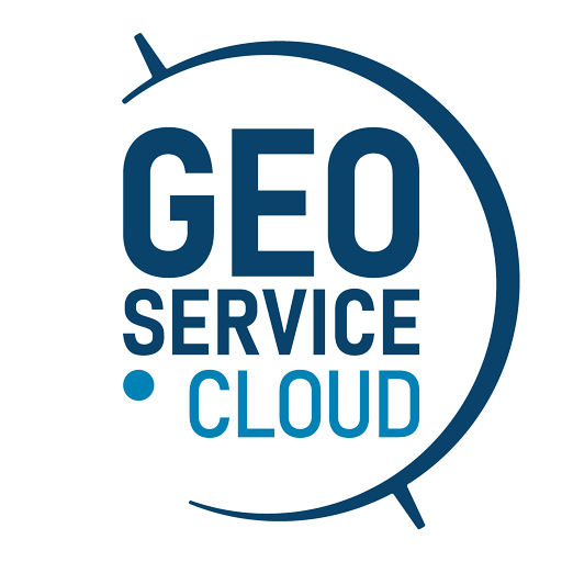 GeoService.Cloud