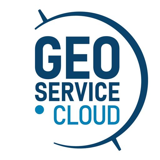 GeoService.Cloud